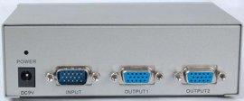 视频分配器(SP-1215)