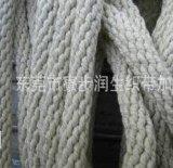 润生花12棉绳
