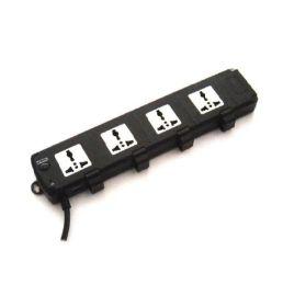 多功能排插座 安全电源插座 节能插座 pcb插座 防雷插座