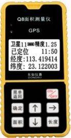 青岛拓科  便携式面积测量仪  大屏幕数显面积测定仪Q8