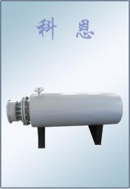 盐城科恩机械 生产质量可靠的空气加热器