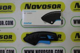 安全工具MARTOR      24001