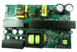 交换机电源(SMPU600B)