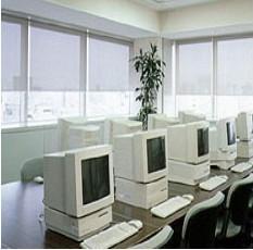 广州遮光窗帘,办公室遮光窗帘订做