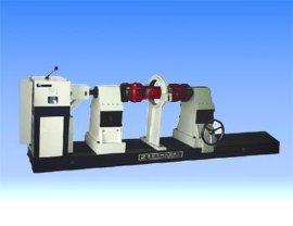 HDB-2000传动轴平衡机