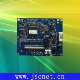 TFT-LCD驱动板(JSC-35MTD)