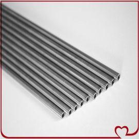 毛细钼管  薄壁钼管  热电偶保护管