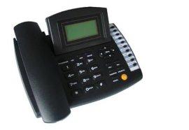 VOIP电话(VOIP-880)