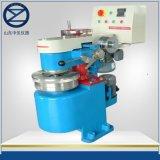 ZY-PFI纸浆打浆立式磨浆机 扣解机 打浆机