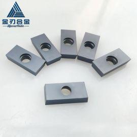 合金刀片RP1055-081 LNE2004-FB