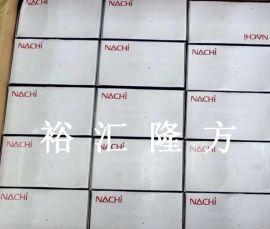 高清实拍 NACHI 45BG07S5A1G-2DL 汽车空调离合器轴承 45BG07