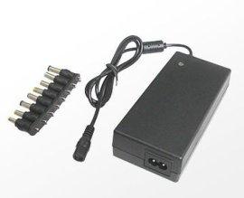福安手提式电脑适配器(HR60D16)