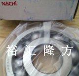 高清實拍 NACHI 27BC07S5N 深溝球軸承 27BC0755N 原裝正品