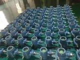 普量PT500-900 石油物联网NB-iot GPRS 无线压力传感器
