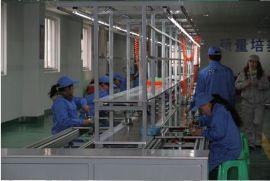 厂家设计【自动化生产线】