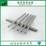 钨棒钨电极 磨光钨棒 99.96%高纯度钨