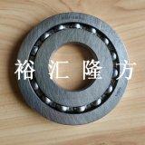 高清实拍 NSK HTF B31-15A1 深沟球轴承 831-15A1 原装正品