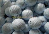 高尔夫球(432/408/392)