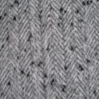 粗纺毛料(805#)