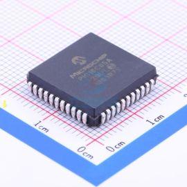 MICROCHIP(美国微芯)/PIC16C65A-20I/L 管装 微控制器 原装