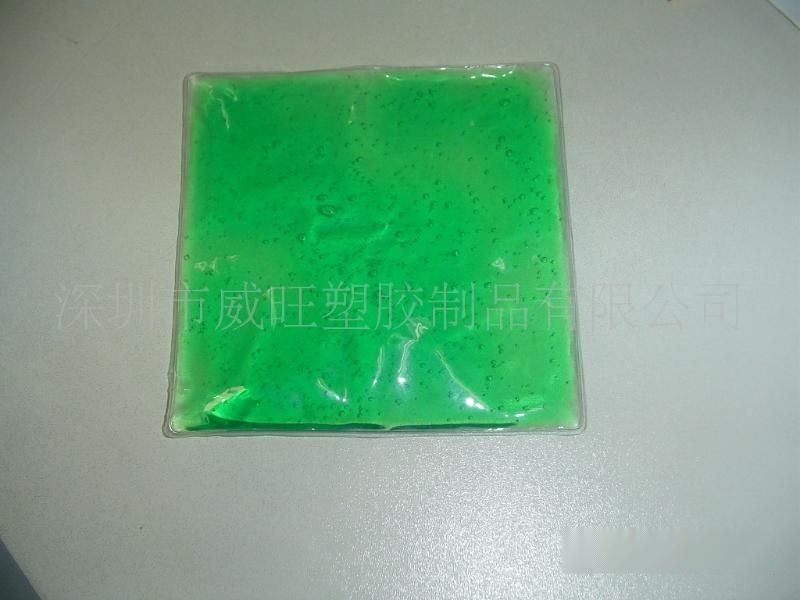 工厂定做 PVC入油嗜哩产品,入油入水产品