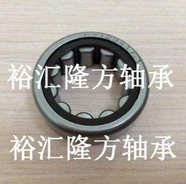 高清实拍 F-123417.1 汽车轴承 F-123417 1 滚针轴承F123417 现货
