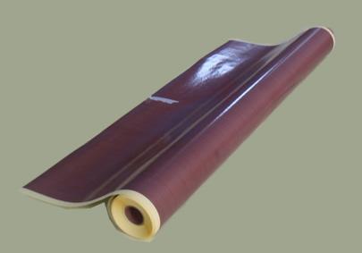 特(铁)氟龙高温胶带