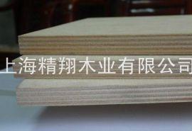 p平安树环保板材