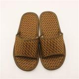 室内居家地板拖鞋