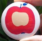 蘋果共振音響