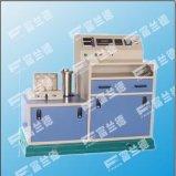 GB/T11139十六烷值测定仪(台架机)