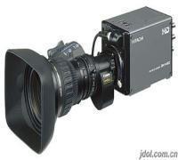 日立高清摄像机DK-H100厂家直销