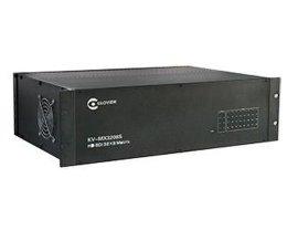 千视HDMI 高清直播视频编码器,有线编码器