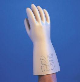 巴固电工绝缘手套