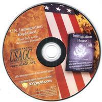 深圳光盘厂家直销 DVD碟压盘 含**内容和印刷封面