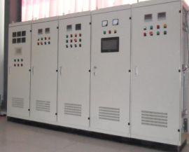 常熟低压防爆GGD型配电柜