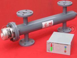 供应锅炉水位显示控制报警器厂家直销 物优价廉