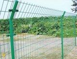 湖南長沙護欄網 隔離柵 隔離網