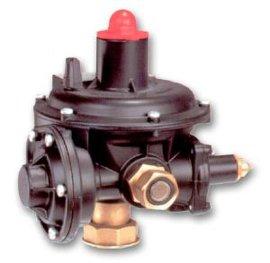 意大利塔塔力里尼R/70 燃气调压器