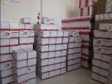 广西南宁海康威视营销中心--南宁盈磊电子总分销--网络高清监控摄像机
