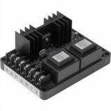 AVR-2自动电压调节器