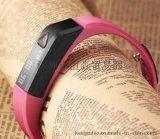 恆淼(中性I5)-智慧電子穿戴手表I5-藍牙計步器電子監測(恆淼科技)