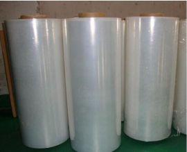 贴体包装膜 透明贴体膜 环保贴体膜
