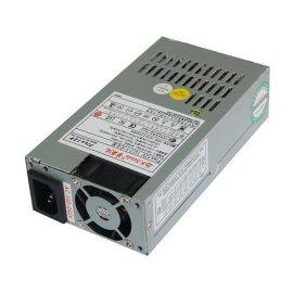 荣御达SD-250PSF-16A医疗器械设备机箱电源-