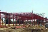 供應山東廠家直銷環氧鐵紅防鏽底漆