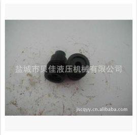 专业 **液压管接头四通毛坯 锻制承插管件毛坯 焊接式分管接头 JB977-77