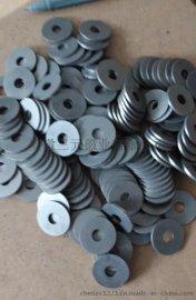 安徽三元强磁N33H圆环磁铁电机磁铁圆片