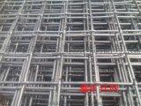 供應,裝飾網,不鏽鋼裝飾網,—安平鑫礦金屬絲網制品
