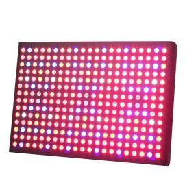 恒润丰 宝石系列BS001 98 x3w LED植物生长灯 大功率植物灯