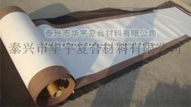 泰兴华宇HY-F040食品烘焙导带饼干烘焙输送带